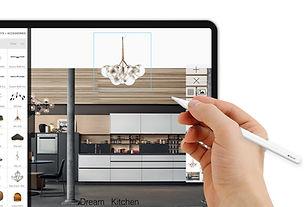 3d preparation of interior design.jpg