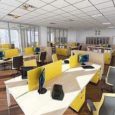 office designn.jpg