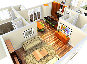 interior-designing-institutes2.jpg