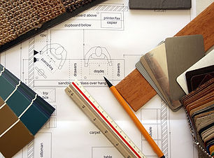 Interior-Planning based on your budget.j