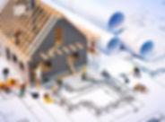 building construction.jpg