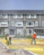 House construction site.jpg