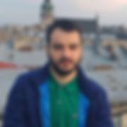 IMG_0005 - Serge Bishyr копіювати.jpg