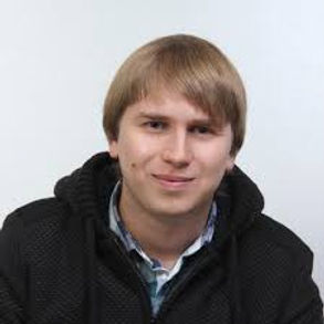 Konstantin Slisenko .jpeg