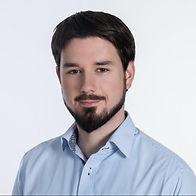 Marcin Moskała.jpeg