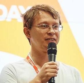 Andrii_Rodionov.jpg