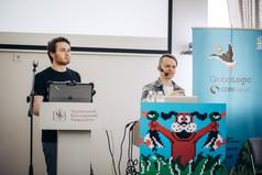 JavaDay Lviv 2019