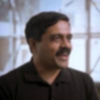 Venkat Subramaniam