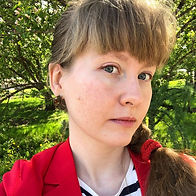 Anna Zharkova_edited.jpg