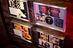 7Gate Media_Silver Studios - Hall Of Fame 2