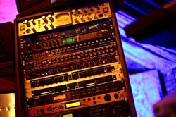 7Gate Media_Silver Studios - Rack Of Gear