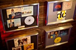 7Gate Media_Silver Studios - Hall Of Fame