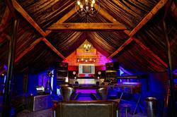 7Gate Media_Silver Studios - Studio 1 main pic