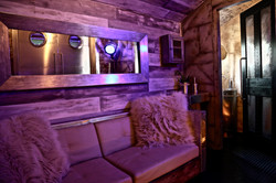 7Gate Media_Silver Studios - Chillout Room shot3