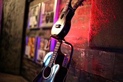 7Gate Media_Silver Studios - Guitar and Uke