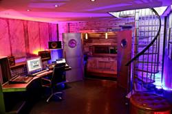 7Gate Media_Silver Studios - Studio 2 shot 3