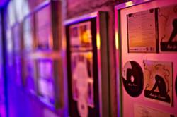 7Gate Media_Silver Studios - Hall Of Fame 3