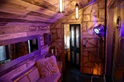 7Gate Media_Silver Studios - Chillout Room shot2