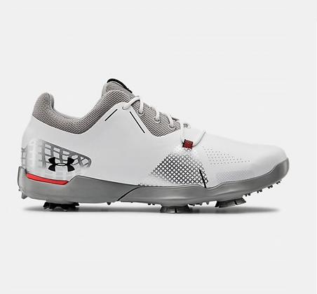 UA Jnr Spieth 4 Shoes
