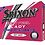 Thumbnail: Srixon Lady Soft Dozen Balls