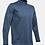 Thumbnail: Men's UA Storm SweaterFleece Crestable