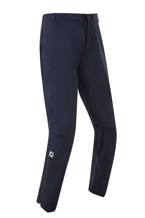 FJ HydroLite V2 Trousers