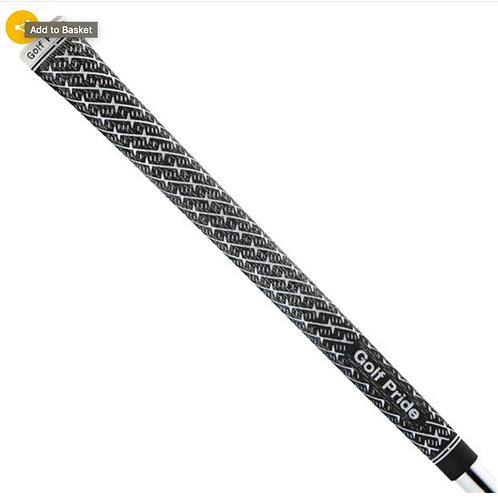 Golf Pride Z-Grip Cord Grip