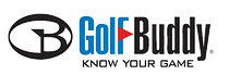 Golf-Buddy_The-Golfin-Guy_3_edited.png