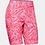 Thumbnail: UA Ladies Links Printed Short