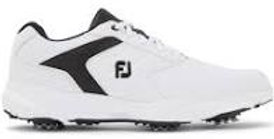 FJ E-Comfort 2020