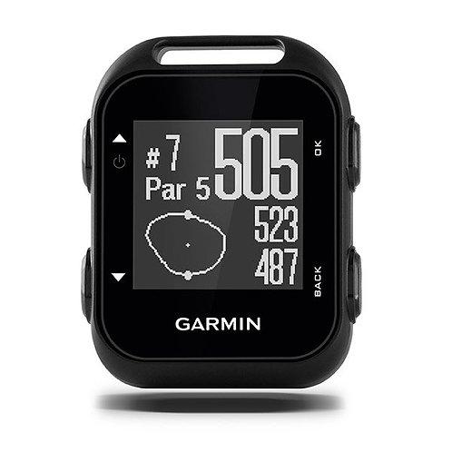 Garmin Approach® G10