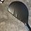 Thumbnail: Ping G-Series 3Hy Stiff
