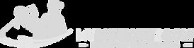 header_logo%402x_edited.png