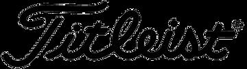Titleist_logo_logotype_edited.png