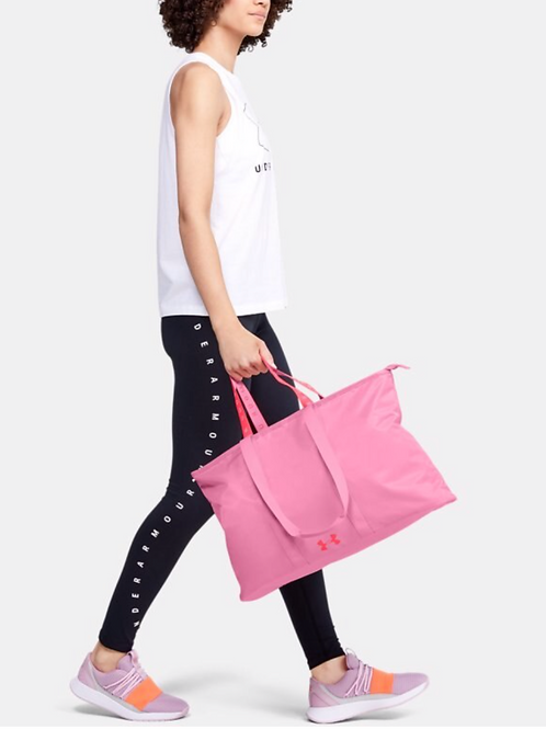 UA Ladies Favorite 2.0 Tote