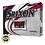 Thumbnail: Srixon Z-Star XV Dozen Balls