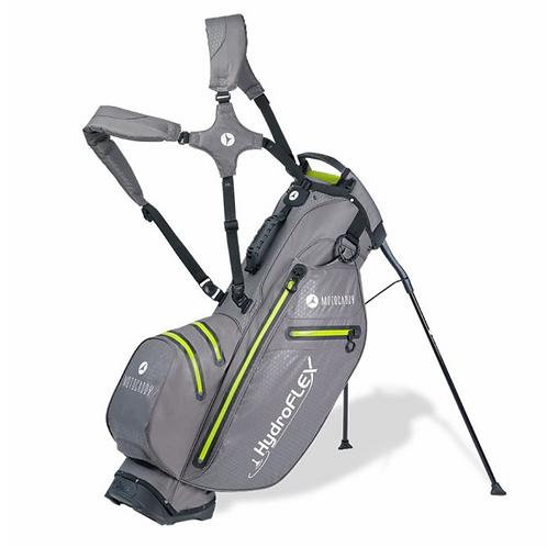 MOTOCADDY HydroFLEX Bag