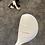 Thumbnail: Taylormade Aeroburner 4Hy Regular