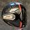 Thumbnail: Taylormade M6 Driver 10.5* Stiff
