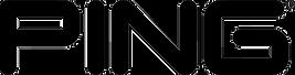 download-ping-logo_861_edited.png