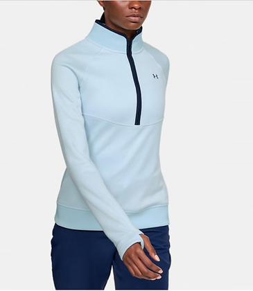 UA Storm Sweaterfleece