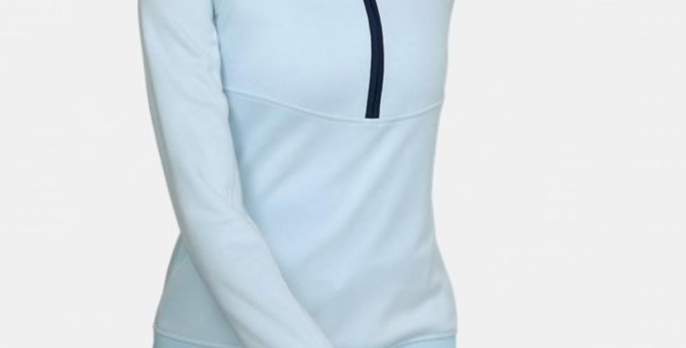 UA Ladies Storm Sweaterfleece