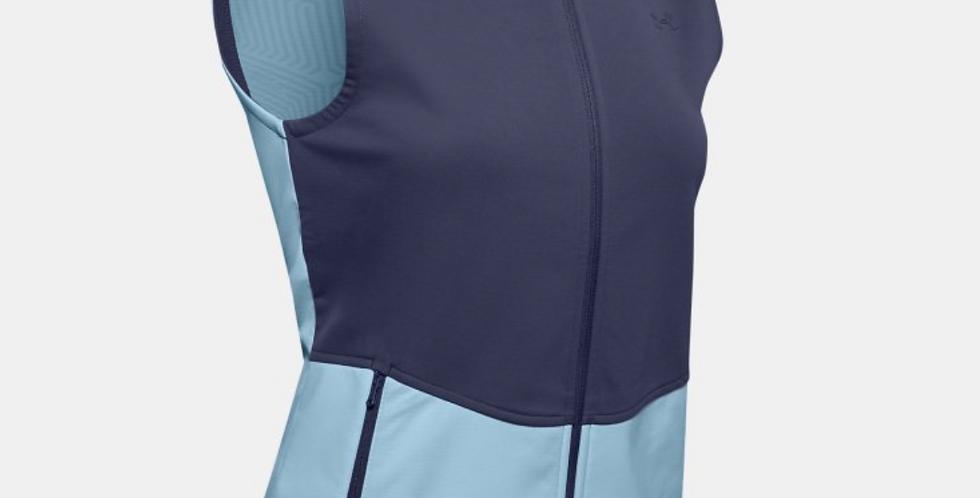 UA Ladies Storm Vest