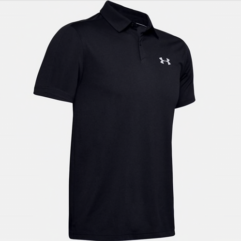 UA Mens Vanish Polo