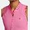 Thumbnail: UA Ladies Zinger SL Zip Polo