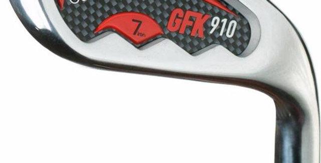 Golphin GFK 910 7 Iron