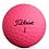 Thumbnail: Titleist Velocity Dozen Balls