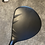 Thumbnail: Ping G30 3 Wood Regular