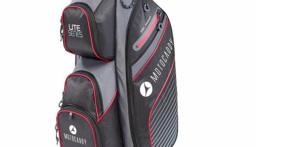 MOTOCADDY Lite-Series Bag