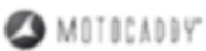 86-865299_tourstage-motocaddy-golf-logo_
